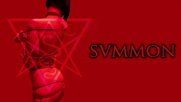 SVMMON Video