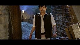 Maharishi Aazaad   Rashtraputra Teaser   Rajnarayan Dube   Kamini Dube