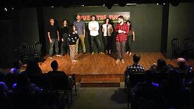 Improv Show 1