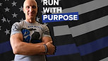 Running With A Purpose