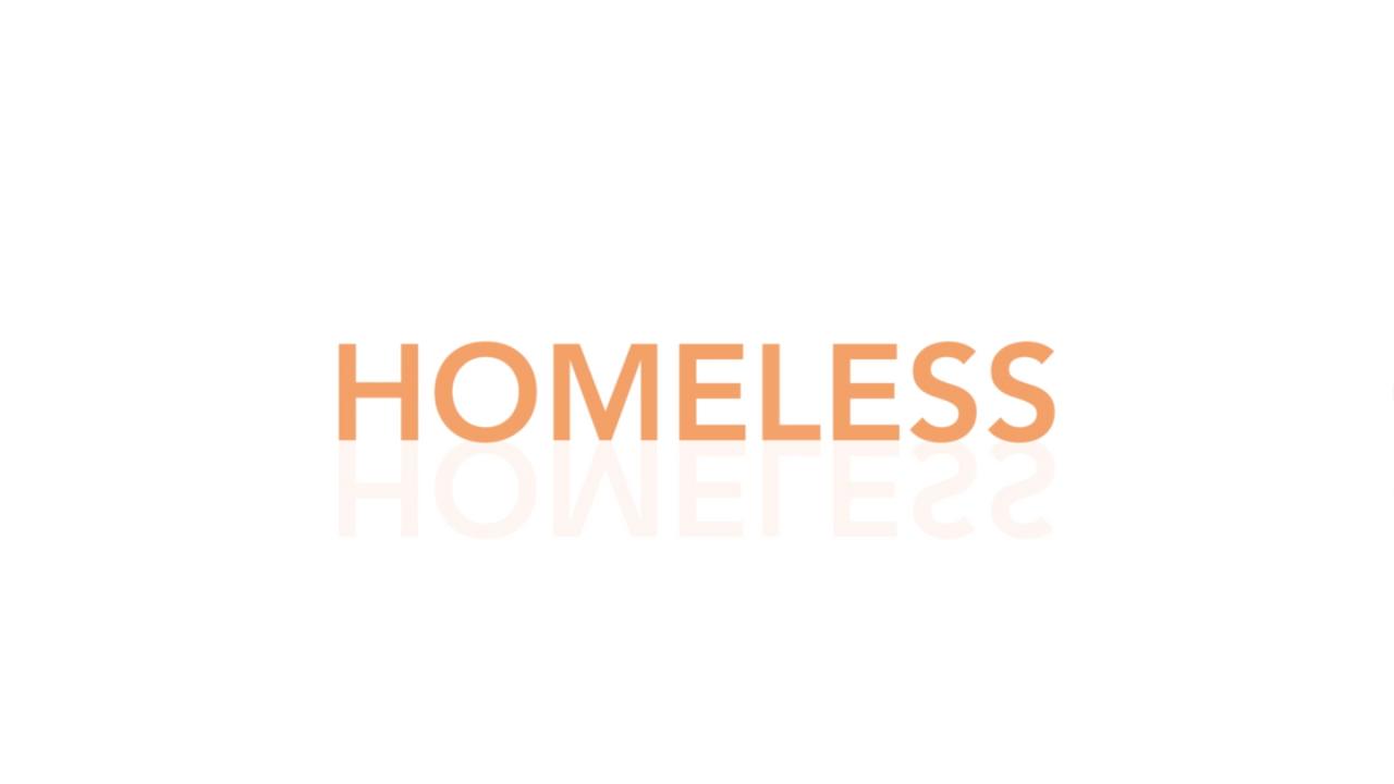 Bay Area Homeless Youth