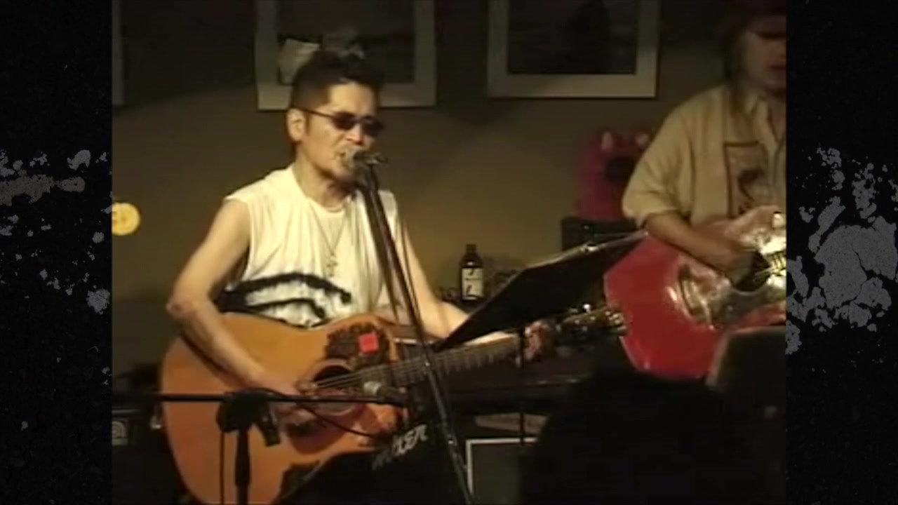 with橋本はじめチャンネル  全17曲