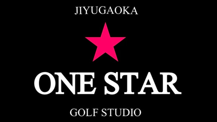 ONE STAR 総合チャンネル
