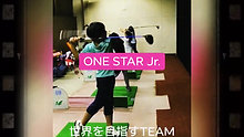 ONE STAR Jr.