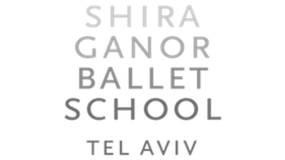 Shira Ganor Ballet School