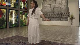 Esther Rada music video