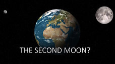 The Second Moon No One Is Talking About