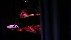 Ama Black grade 3 piano