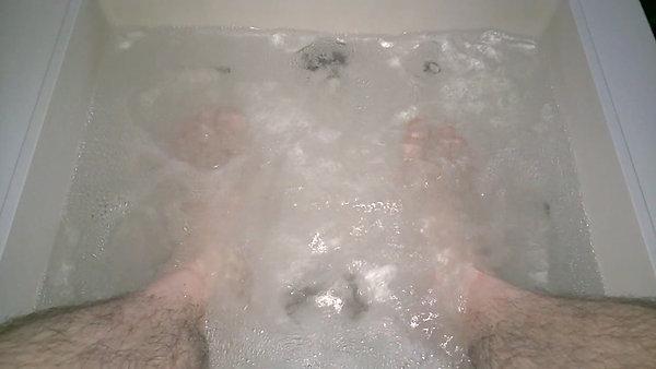 Hydro massage 4plus1 ®