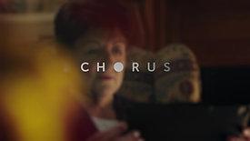 Chorus Home