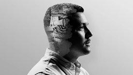 NZ Herald Headspace