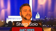 24X7 News Pundit's Take on Fate of US Cornerstone Law Documents