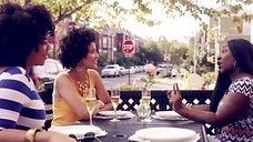 Black Girl Single Official Trailer
