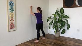 Wall Slides