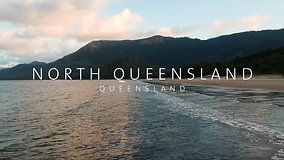 Australia's North Queensland & Northern Territory