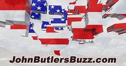 John Butler's Buzz