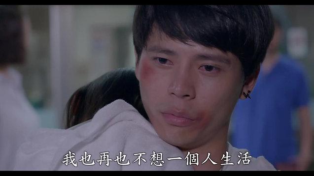 《飆風老爹》預告片