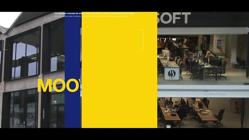 VIDEO made by VIDI Agency
