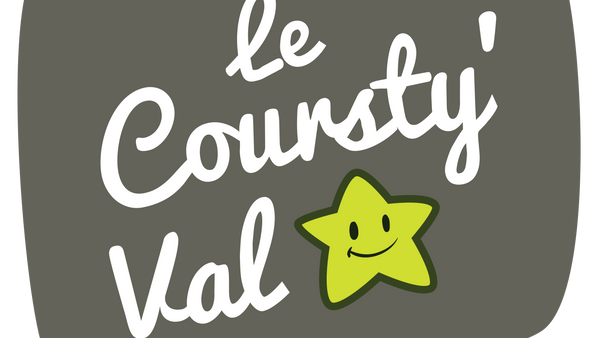 Coursty'Val