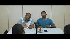 Famous - Music Video HisElect Media