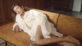Vogue Japan x YSL  (coming soon)