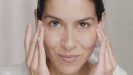Heraux Skin Campaign