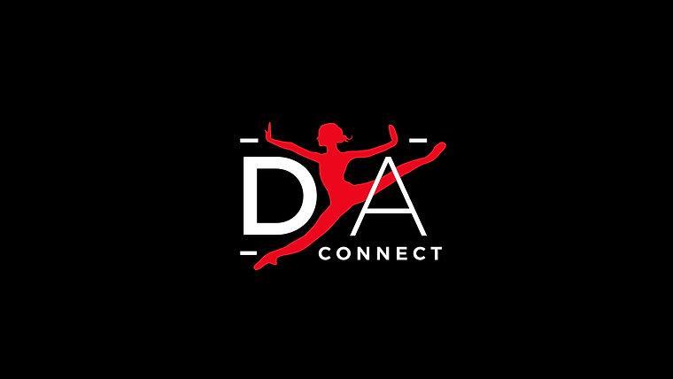 DanceAus Connect