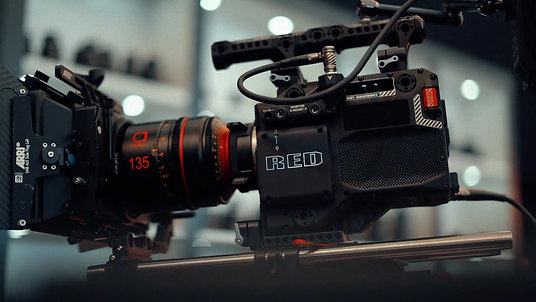 British Society of Cinematography