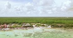 America's Caribbean: Travel Promo