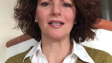 Evelyn Dietl