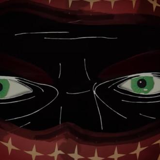 Fauda: Season 2 | Lior's True Story | Netflix