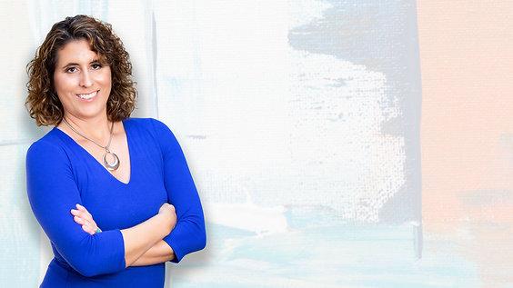 Dara Connolly: 52 Expert Tips