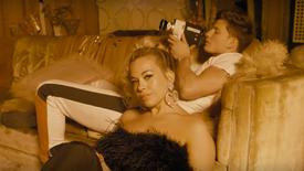 Director Reel | Music Videos