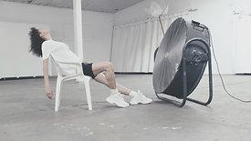 Josh Levi Fashion