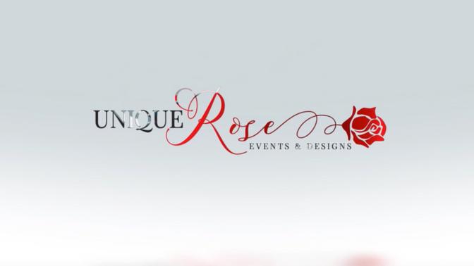 Unique Rose