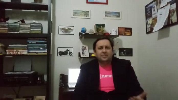 Depoimento Alan Fabrício