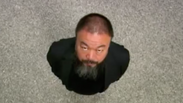Imagine...Ai Weiwei, Without Fear or Favour