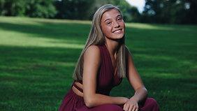 Madison Morey