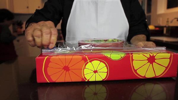 Official SmartWrap Video