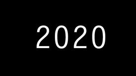Slideshow 2020
