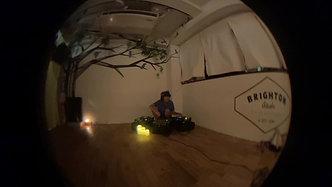9/1 CALM DOWN for Sleep by DJ Satoshi Miya