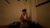 9/8 CALM DOWN for Sleep by DJ Satoshi Miya