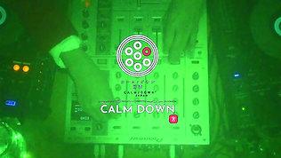 12/22 Piano music CALM/DOWN for Sleep