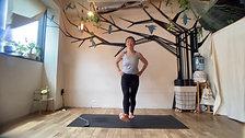 5/18 Kundalini Yoga (Happy May 1st!!) by Maiko Kurata