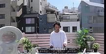 12:30- DJ time by Satoshi Miya