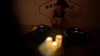8/18 CALM DOWN for Sleep by DJ Satosih Miya
