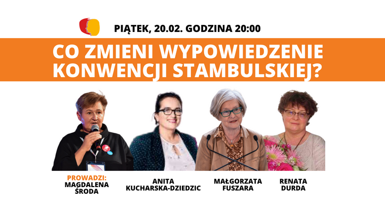 Debaty Kongresu Kobiet
