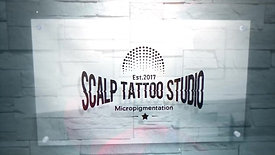 SPOT I SCALP TATTOO STUDIO