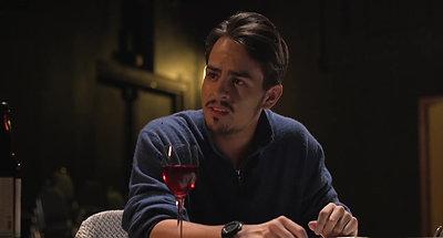 Joshua Rivas Reel