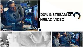 34'000 Produkte Feed Ready für Video & 0.- CHF zusätzliche Produktionskosten